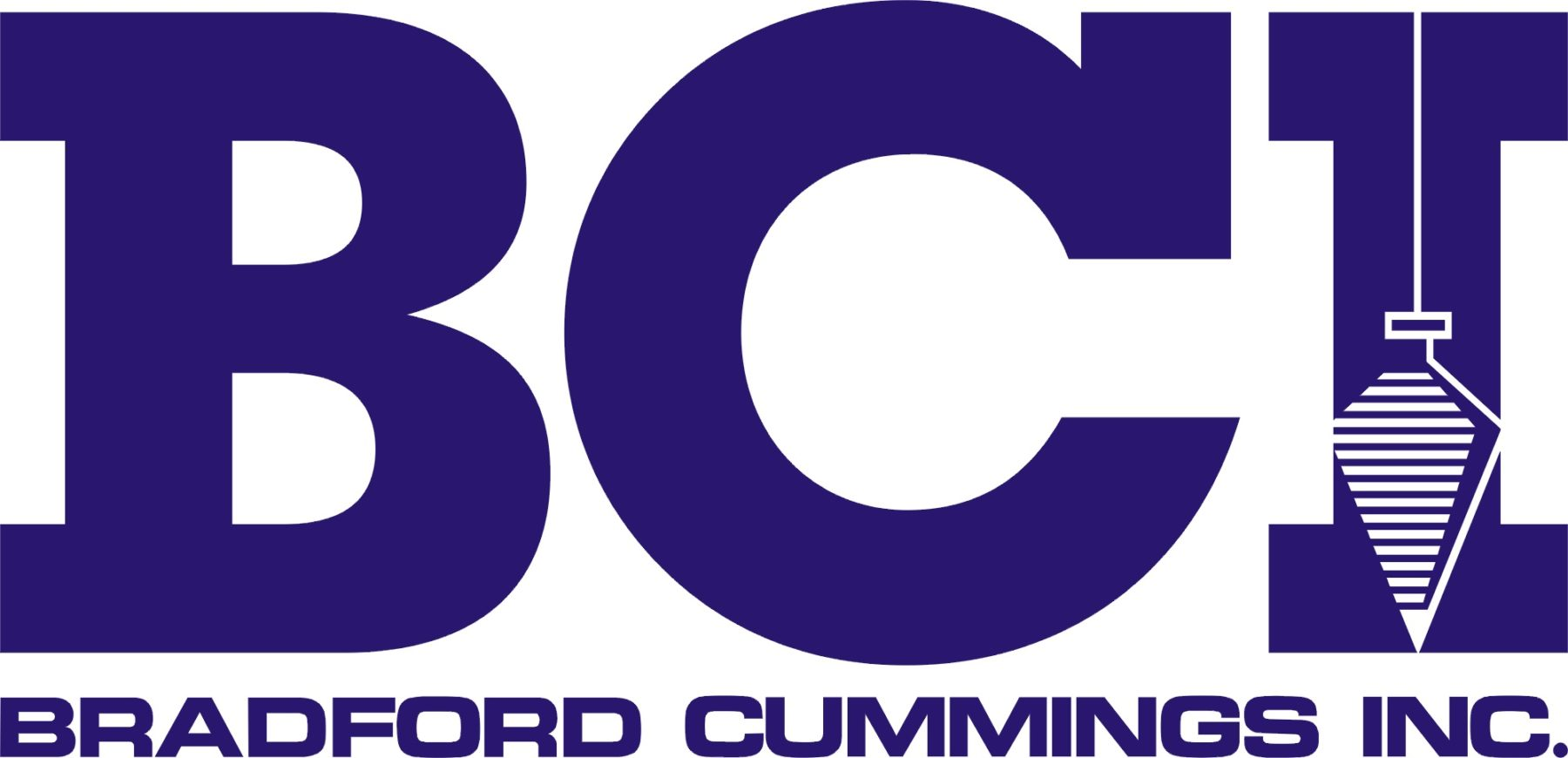 Bradford Cummings INC